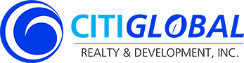 CitiGlobal Realty & Development, Inc.