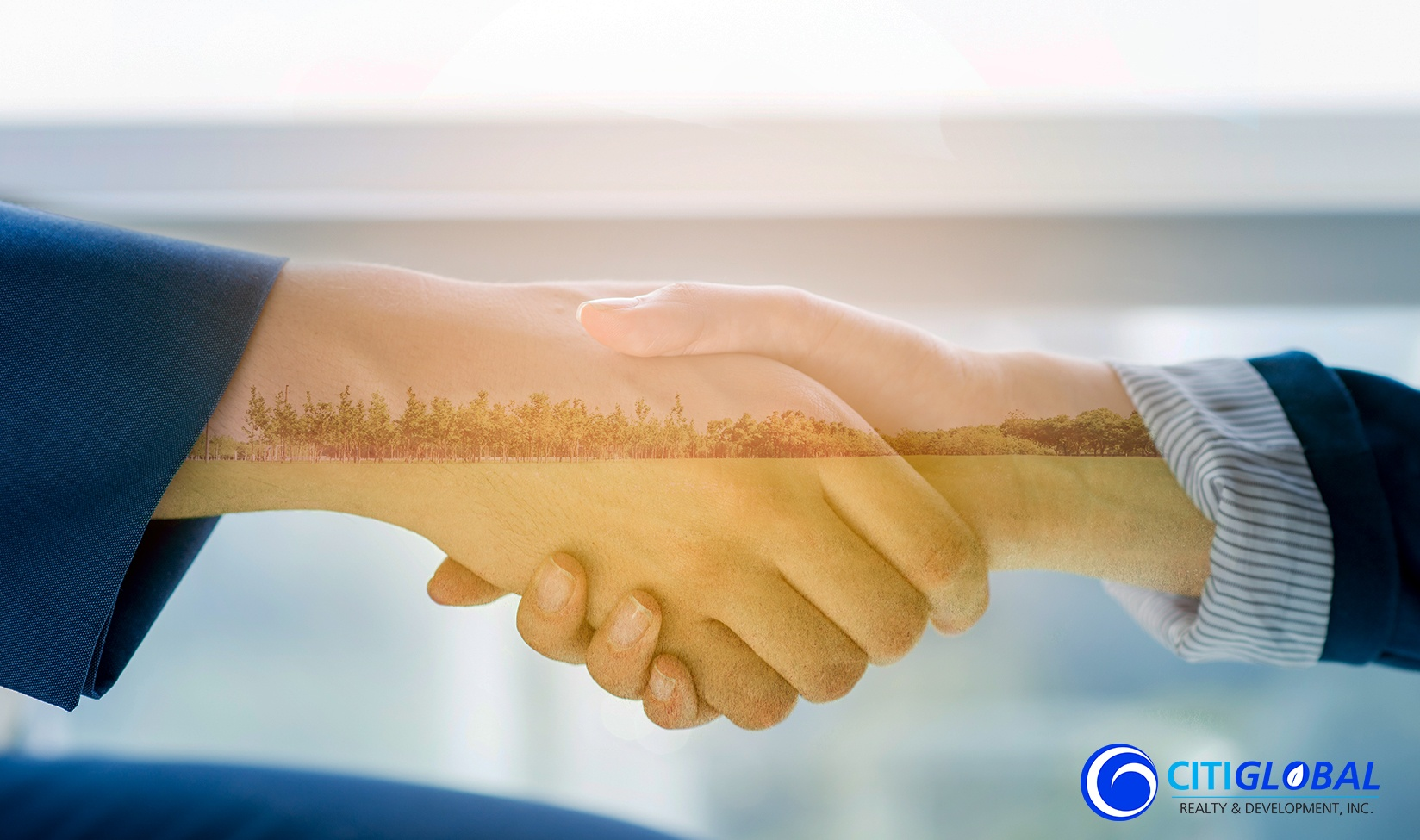 Why Joint Venture Is Better Than Selling Your Property Citiglobal