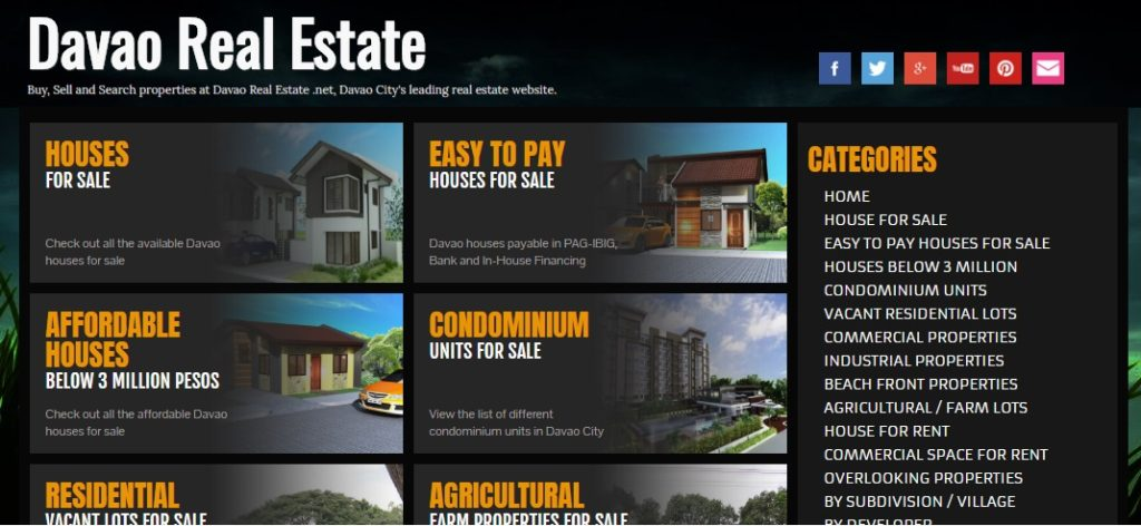 The Better Ultimate Guide to Real Estate Investments in the